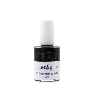 Nail Polish S99 - Morning Blossom Studio