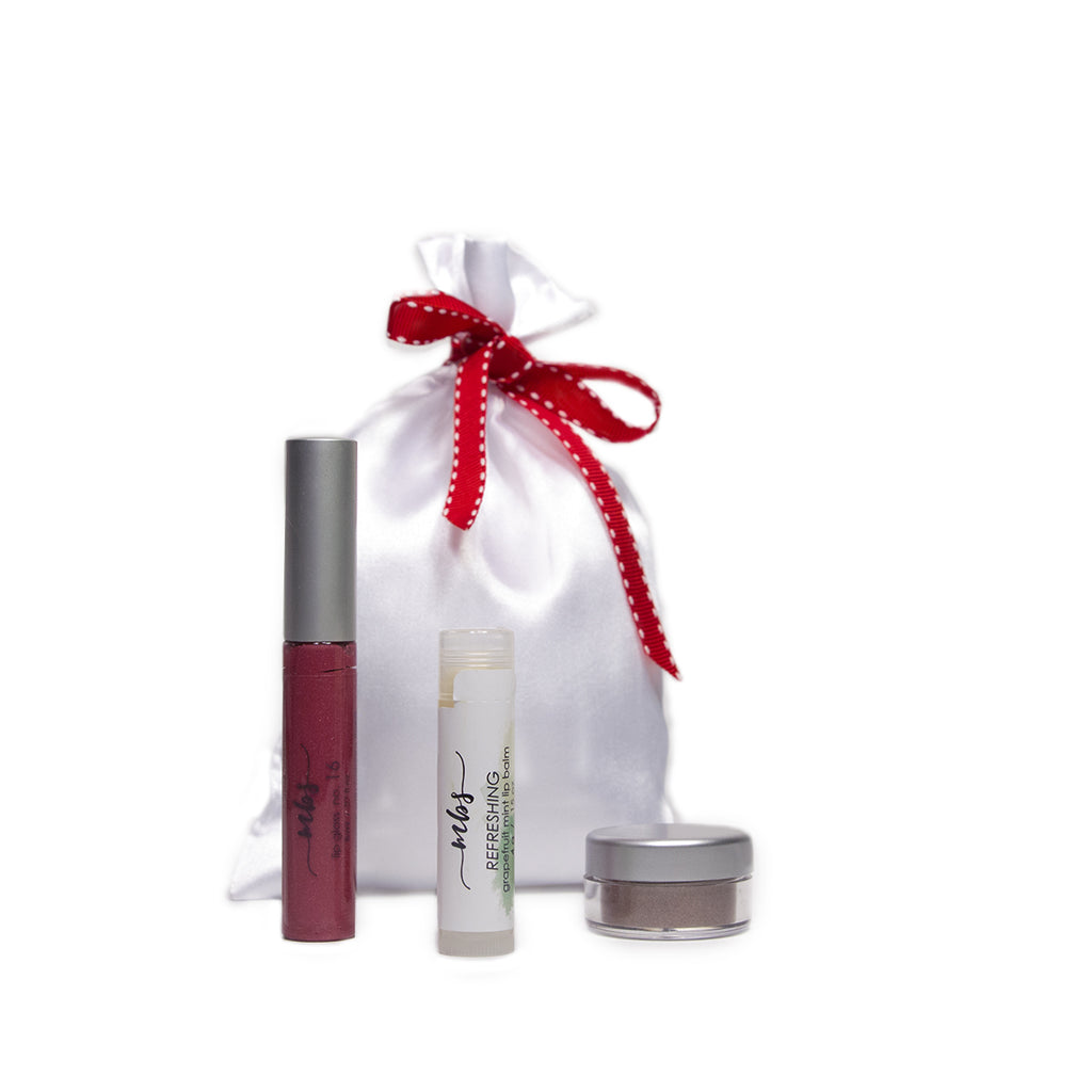 Beauty Trio 2-Gifts-Morning Blossom Studio