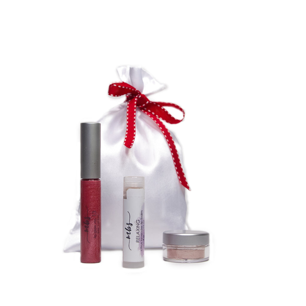 Beauty Trio 1-Gifts-Morning Blossom Studio