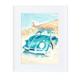 Surf Beetle-Prints-Morning Blossom Studio