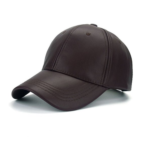 Joymay Adjustable Cap