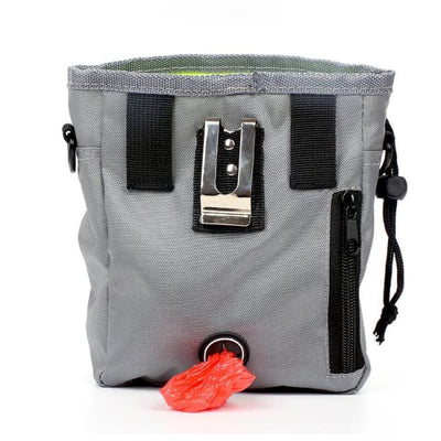 $33.50 - DOG WALKING HANDY BAG (9) TRAVEL PETS