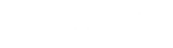 Tactical Gear Domain