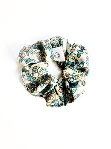SCRUNCHIE LILLY