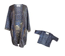MOMMY AND ME KIMONOS – ABBY