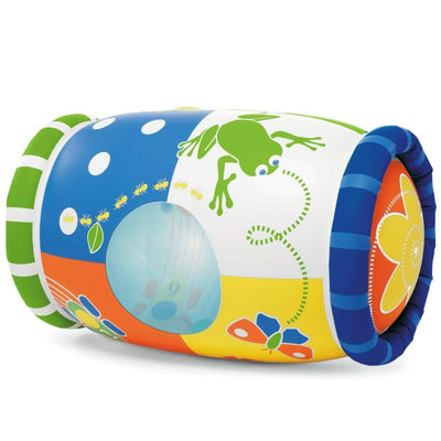 Chicco Musical Roller - Toys chicco toys