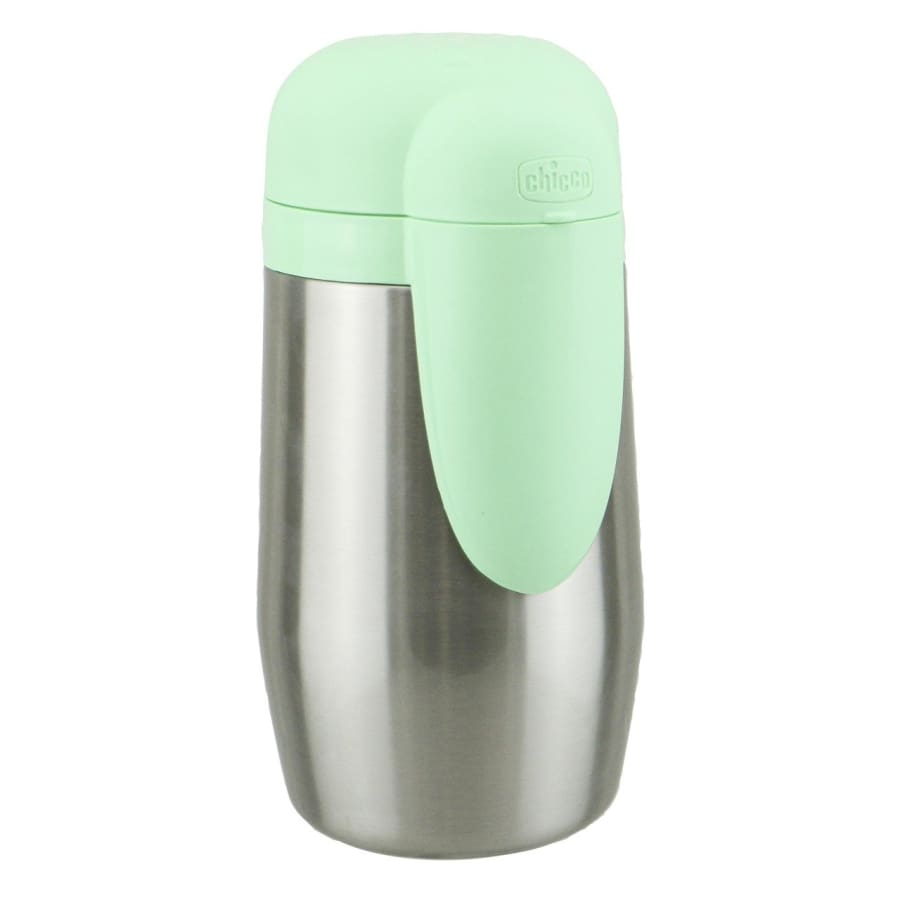Chicco Thermal Bottle & Food Holder - Warmer warmer
