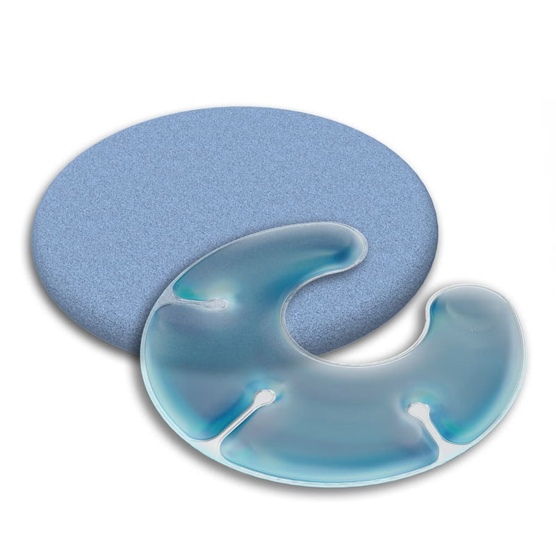 Chicco Thermogel Breast Pads 2 Pack - Breast Pad breast pad chicco