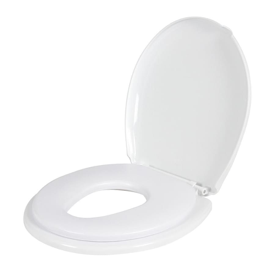 Childcare 2-In-1 Toilet Trainer - Toilet Trainer potty, toilet, trainer