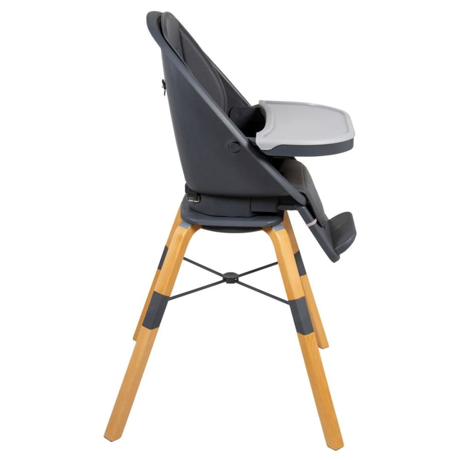 Childcare 360 High Chair - Graphite - Highchair highchair