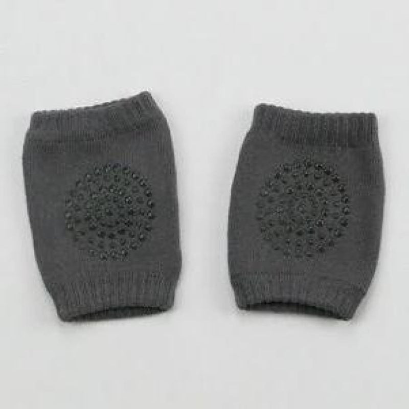 Crawling Knee Pads - Knee Pads Accessories Knee Pads