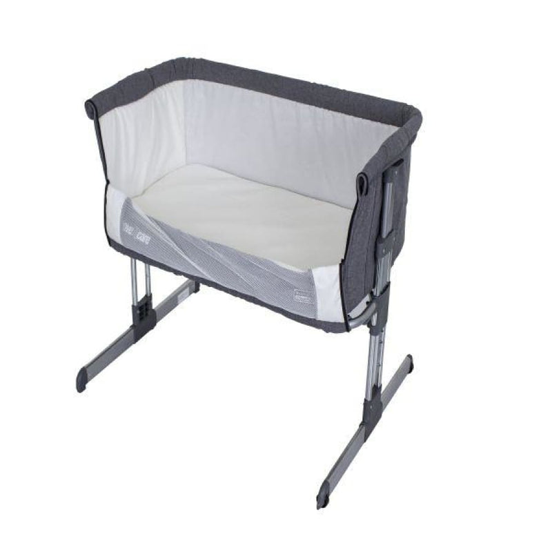 Love n Care By-My-Side Co-Sleeper - Cradle bassinet by my side co sleeper cradle love n care 20% off