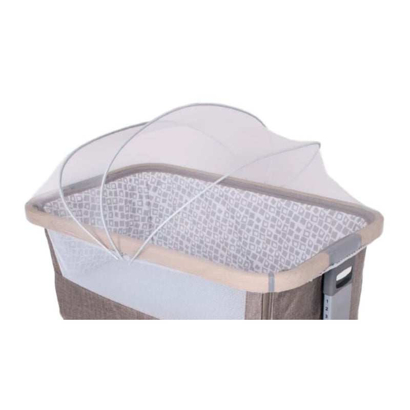 Love n Care Sleeper Mosquito Net - Net bassinet love n care mosquito 15% off