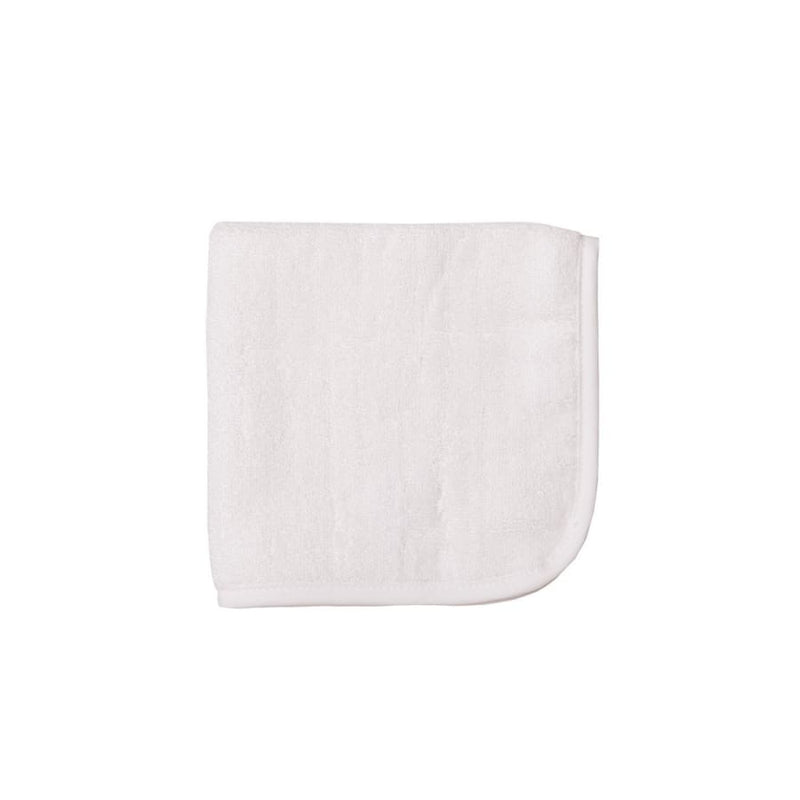 Towelling Stories Bamboo Wash Cloth - Towel towel