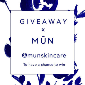 Mykilimshop and Musnskincare collaborate together to share mutual love of Marrakech