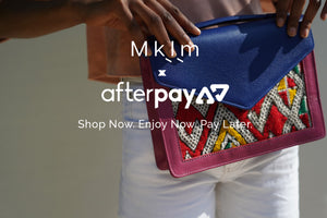 Mklm x AfterPay : What is AfterPay?