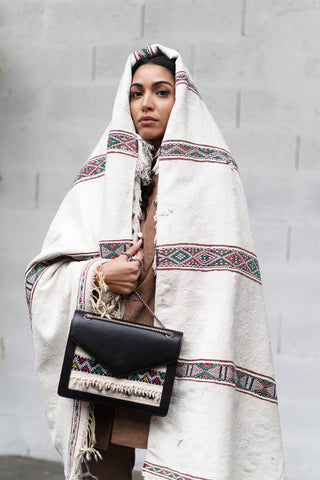 mykilim lahandira collection capsule