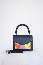 Rocky Barnes SOUK Handle bag Black