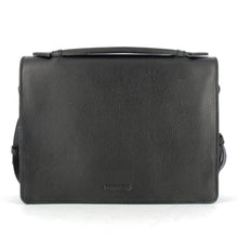 ALOUANE handbag - Black