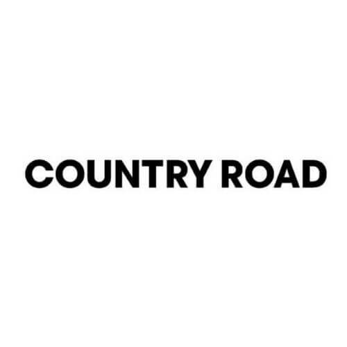 buy secondhand Country Road clothes