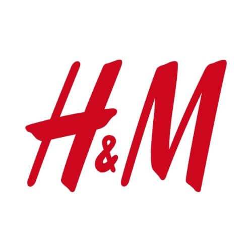 buy secondhand H&M clothes