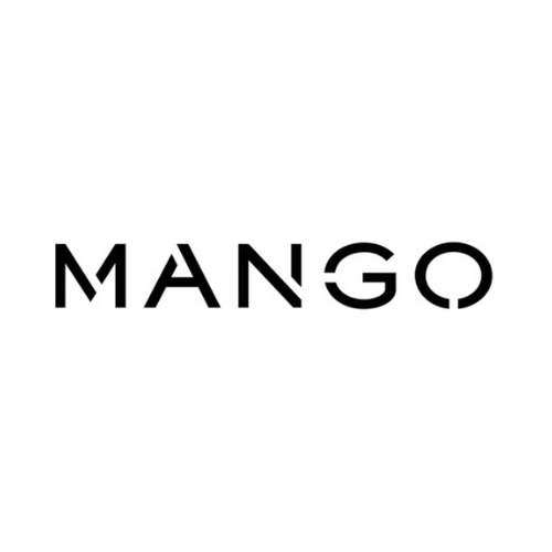 buy secondhand Mango clothes