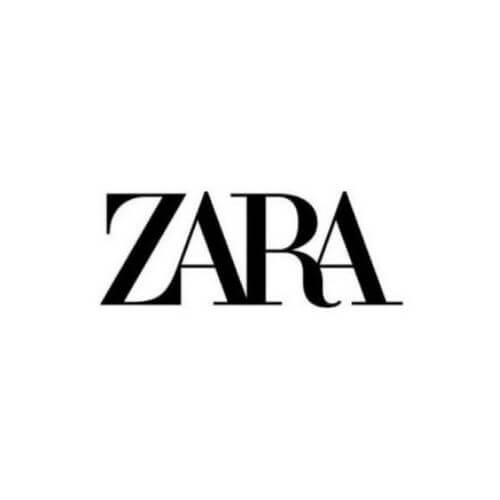 buy secondhand Zara clothes