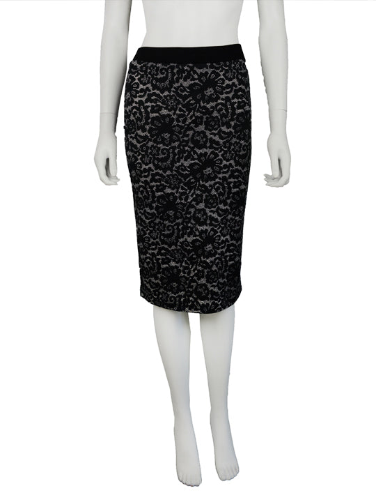 WOOLWORTHS - Skirts - [encore clothing] - [preloved] - [gently worn] - [second hand]