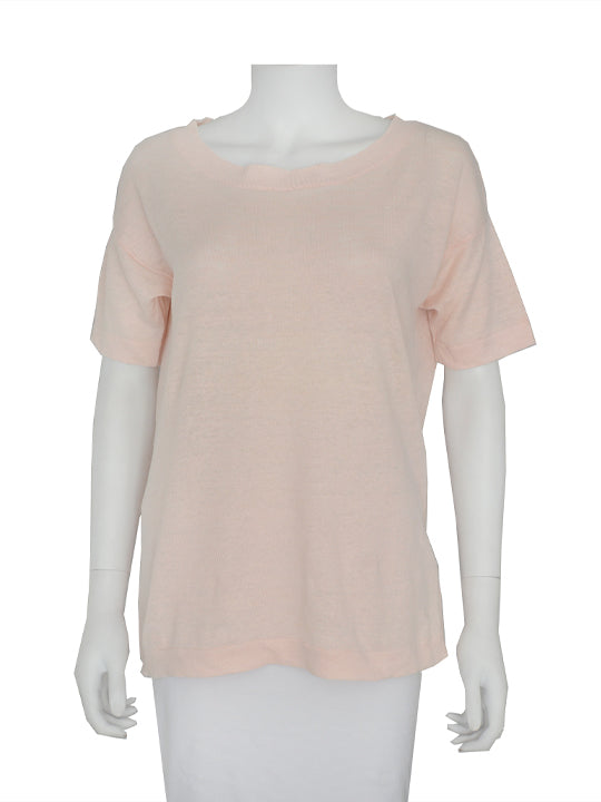 UNBRANDED - Tops, Shirts & Blouses - [encore clothing] - [preloved] - [gently worn] - [second hand]