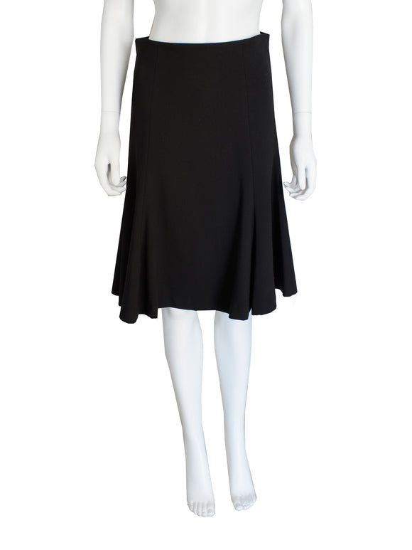 COUNTRY ROAD - Skirts - [encore clothing] - [preloved] - [gently worn] - [second hand]
