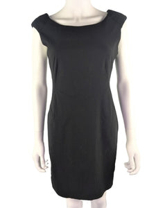 UTOPIA - Dresses - [encore clothing] - [preloved] - [gently worn] - [second hand]