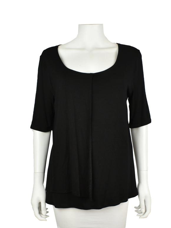 NICCI - Tops, Shirts & Blouses - [encore clothing] - [preloved] - [gently worn] - [second hand]