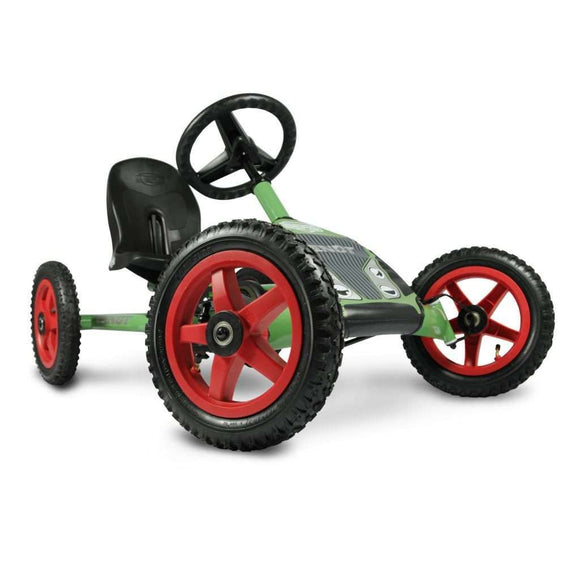BERG Buddy Fendt Go-Kart:BERG:Swing Happy
