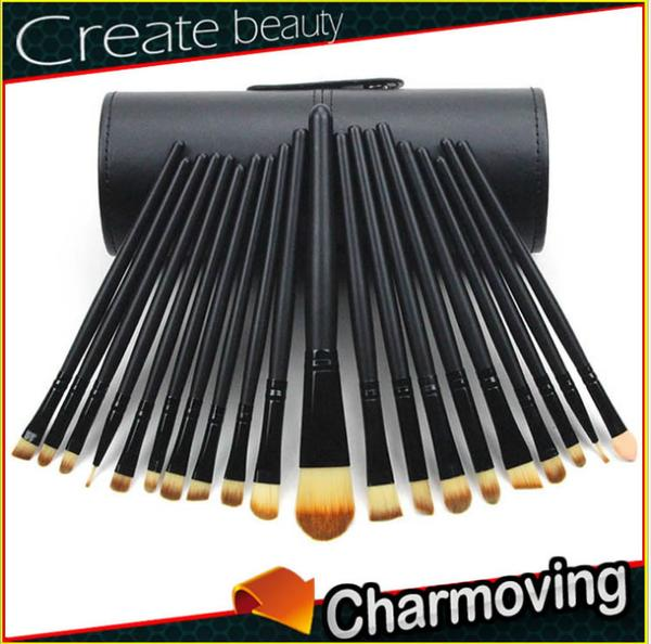 Professional 20 Pcs/Set Makeup Brush Set by Pick a Product