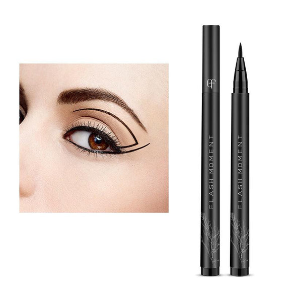 1PCS Fashion Women's Liquid Eyeliner - little-darling-fashion-online