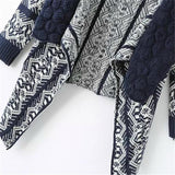 Autumn Winter New Thick Casual Vintange Shawl by Pick a Product