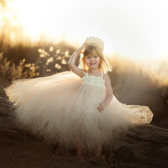 Flower Girl Dresses for Weddings by Pick a Product