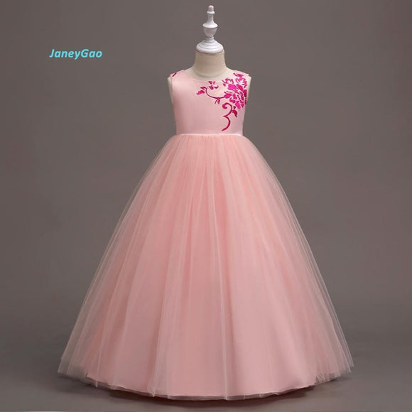 e69dec79595 Flower Girl Dresses by Pick a Product – Tagged