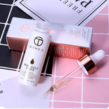 O.TWO.O Face Lip Base Primer Makeup - little-darling-fashion-online