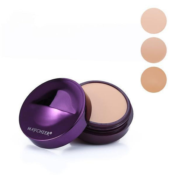 High Quality Base Makeup Concealer 13.5g - little-darling-fashion-online