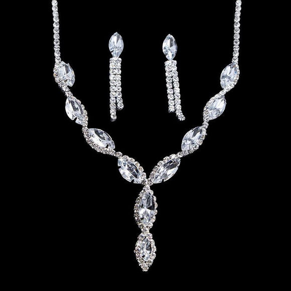 Fashion Women Wedding Jewelry Set by Pick a Product