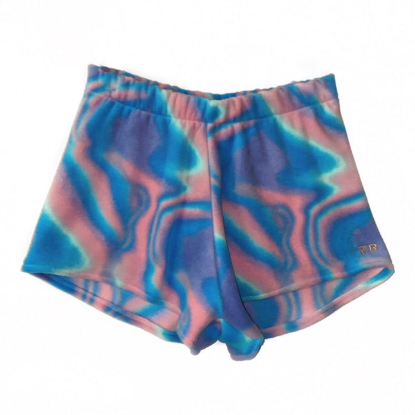 Vivid Dreams Shorts