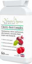 Load image into Gallery viewer, Cherry-Beet Complex