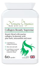 Load image into Gallery viewer, Collagen Beauty Supreme