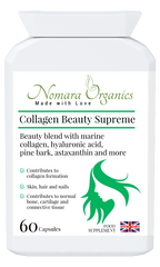 Collagen Beauty Supreme