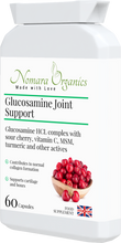 Load image into Gallery viewer, Glucosamine Joint Support