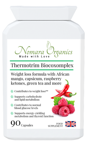 Thermotrim Biocomplex
