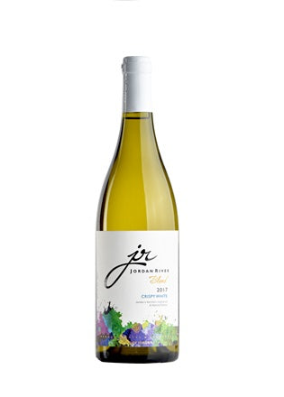 JR Classic - Crispy White Blend (75 cl)