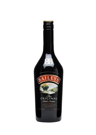 Baileys Irish Cream (75 cl)