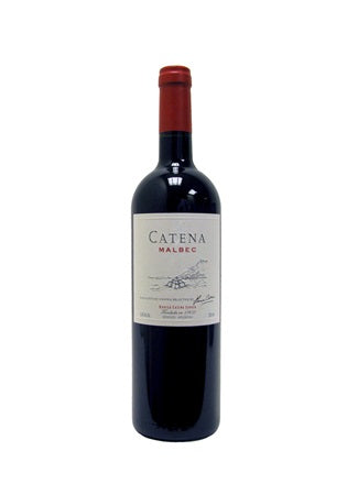 Catena Malbec (75 cl)